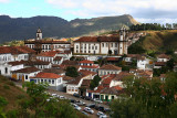 AMW 2012 - Ouro Preto - Brazil