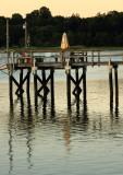 north shore harbor