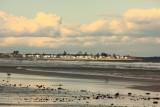 Ogunquit Beach