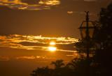 sb sunset.jpg