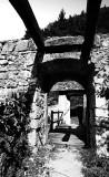 Castle Kamen (IMG_3800ok1.jpg)