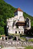 Castle Kamen (IMG_3839ok1.jpg)