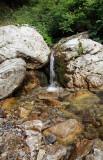 water_scenes