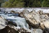 River Sava (IMG_9206ok.jpg)