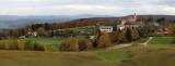 Panorama 7ok.jpg