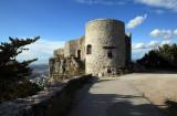 Castle Socerb (IMG_1472ok.jpg)