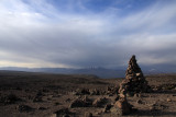 Peru - 4900 m (IMG_4126ok.jpg)