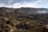 Canjon de Colcas - Arechipa - Peru (IMG_4173ok.jpg)