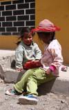 Children game on the street - Peru (IMG_4419ok.jpg)