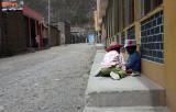 Children game on the street - Peru (IMG_4439ok.jpg)