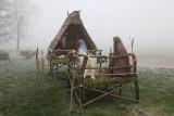 Swamp crib (IMG_0193m.jpg)