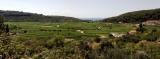 Panorama 3m.jpg