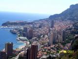 Monaco (album)