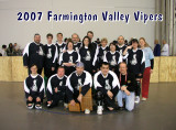 mixed__farmington_valley_so__pics