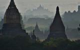Mystic Bagan
