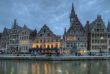 201206-Gent-1002.jpg