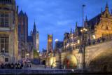 201206-Gent-1007.jpg
