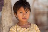 Burma Kids