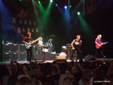 Mr. Big ~ House of Blues (Orlando, FL) ~ 8/27/11