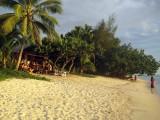The Shipwreck Bar