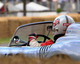 Goodwood Festival of Speed  '11