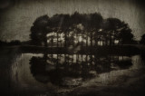 grove 1820