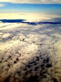 overhead 3