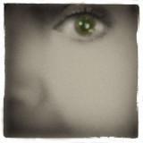 eye SEPIA