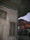 Topkapi Palace I