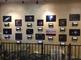 Rogue Coffee Roasters Gallery