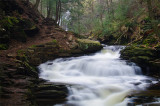 ricketts_glen_2011