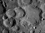 Orontius 13-Oct-06 02:36UT LPOD:01-Feb-08