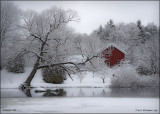 191 Winters