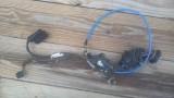 2012-06-27_19-31-12_604.jpg