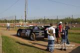 New Senoia Raceway 04-09-2011