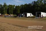 New Senoia Raceway 04-23-2011