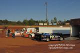 New Senoia Raceway 04-30-2011