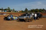 New Senoia Raceway 05-07-2011