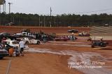 New Senoia Raceway 06-18-2011
