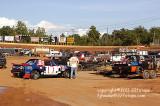 New Senoia Raceway 07-23-2011