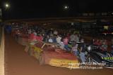 New Senoia Raceway 09-24-2011