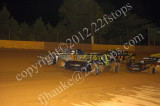 Racing Events