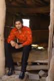Saurabh Roy
