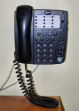Two Line Phone