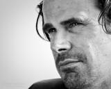Stephan Vanfleteren