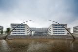Academisch Ziekenhuis