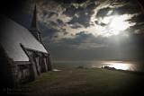 Chapelle Nôtre Dame de la Garde