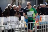 Parelloop 2012, Atrium Running Team