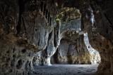 Duivelsgrot / Devil's Cave