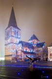 Heerlen, Pancratiuskerk